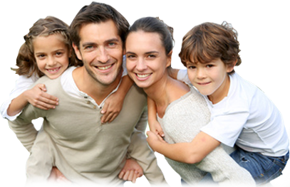 familyImage.png